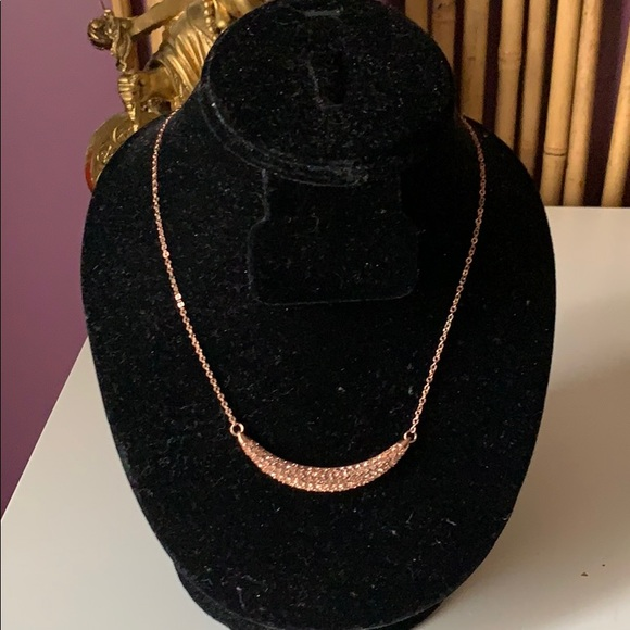 🔥NWT🔥 2/$15 Necklaces by Buckle!
